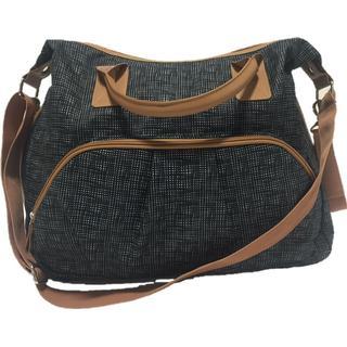 Summer infant Tote Changing Bag