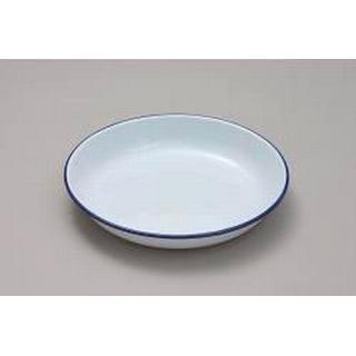 Falcon Traditional Soup Plate 20 cm