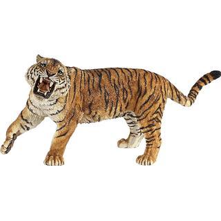 Papo Roaring Tiger 50182
