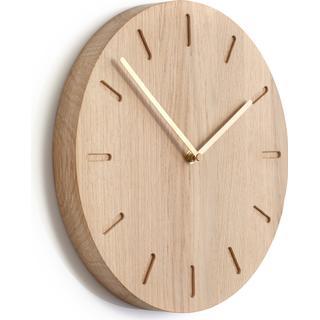 Applicata Watch Out 32cm Wall Clock