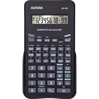 Aurora AX-501