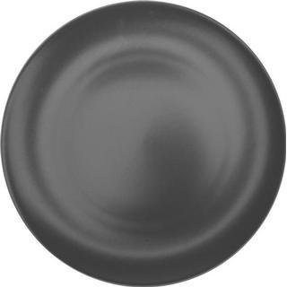 Mason Cash Classic Dinner Plate 26.5 cm