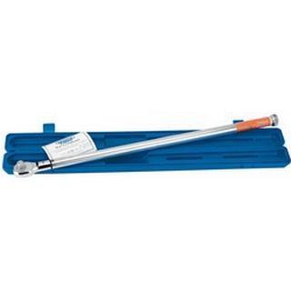 Draper EPTW120-400 64673 1-parts