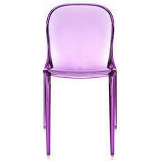 Kartell Thalya Kitchen Chair