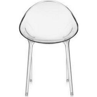 Kartell Mr. Impossible Kitchen Chair