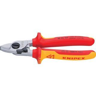 Knipex 95 26 165 Shear Stripper Plier