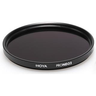Hoya PROND32 49mm
