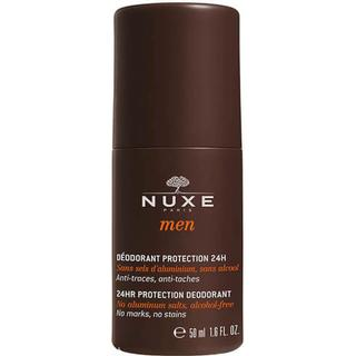 Nuxe Men 24Hr Protection Deo Roll-on 50ml