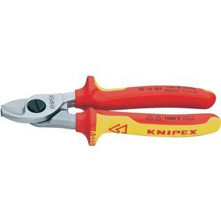 Knipex 95 16 165 Shear Nipper