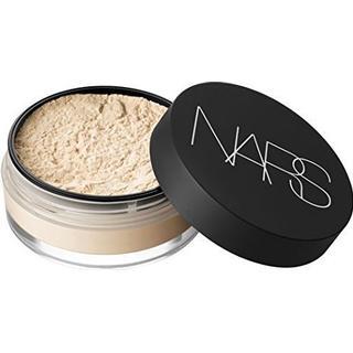 NARS Soft Velvet Loose Powder Flesh