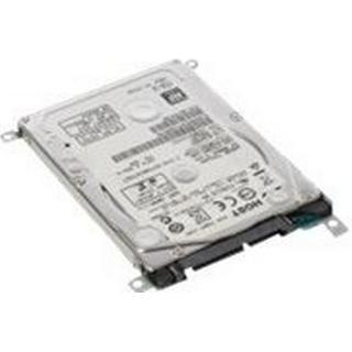 Origin Storage DELL-1000S/7-NB67 1TB