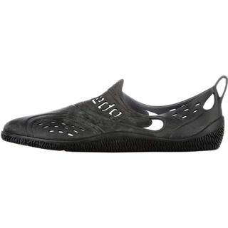 Speedo Zanpa Af Shoe W