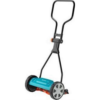 Gardena 330 Hand Powered Mower