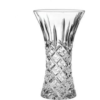 Royal Scot Crystal London Waisted 23cm