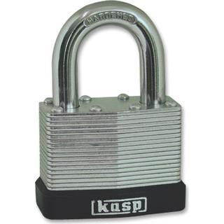 Kasp K13040D
