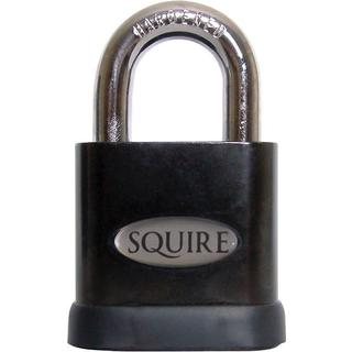 Squire SS50P5