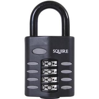 Squire CP40