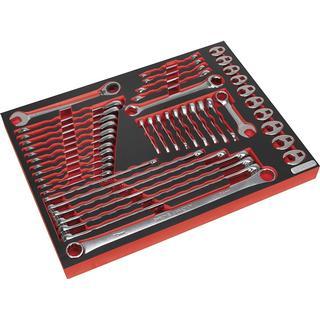 Sealey TBTP11 Set 44-parts