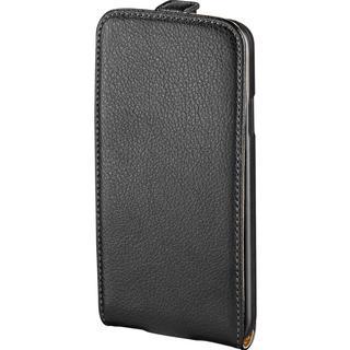 Hama Smart Flap Case (iPhone 6s)