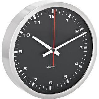 Blomus Era 24cm Wall Clock