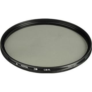 Hoya CIR-PL HD 37mm