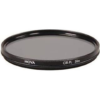 Hoya PL/PL-CIR Slim 55mm