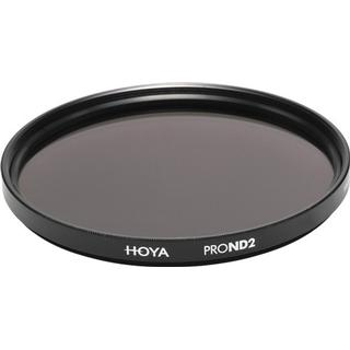 Hoya PROND2 72mm