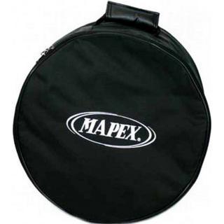 Mapex DB14FTOM