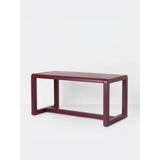 Ferm Living Little Architect Table