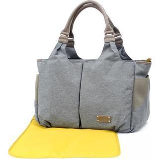 Koo-Di Lottie Changing Bag