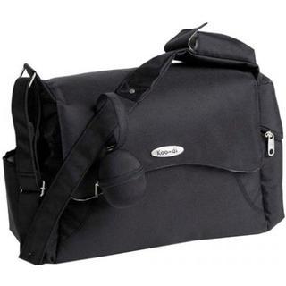 Koo-Di Messenger Changing Bag