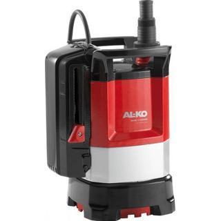 AL-KO DS Premium Submersible SUB 13000