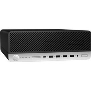 HP ProDesk 600 G3 (1HK33EA)