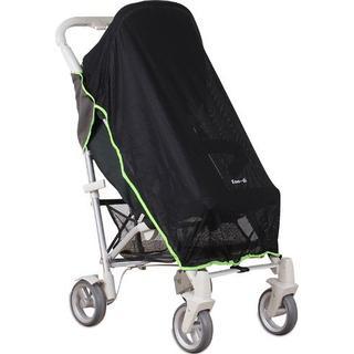 Koo-Di Sun & Sleep Stroller Cover