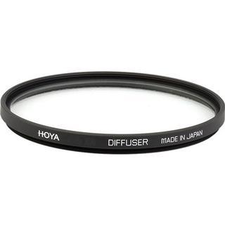 Hoya Diffuser 55mm