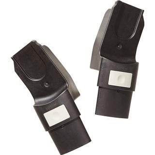 Joolz Geo Upper Car Seat Adaptors