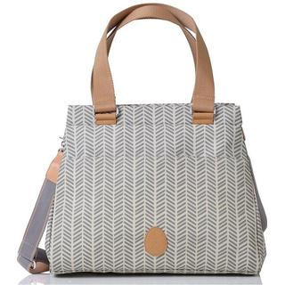 Pacapod Richmond Changing Bag