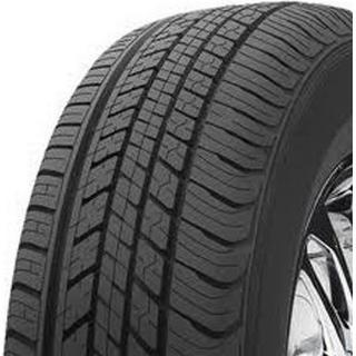 Dunlop Grandrek ST 30 225/60 R18 100H
