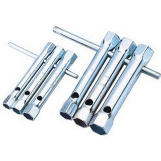 Draper 5225/6/MM 28967 Set 8-parts