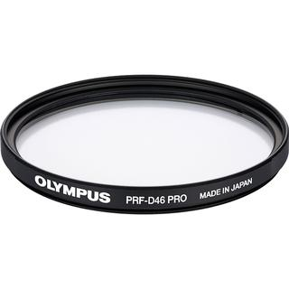 Olympus PRF-D46 PRO MFT
