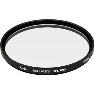 Kenko Smart MC UV370 55mm