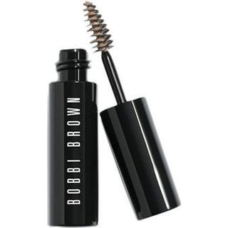 Bobbi Brown Natural Brow Shaper & Hair Touch Up Blonde