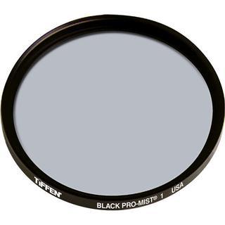 Tiffen Black Pro-Mist 1 52mm