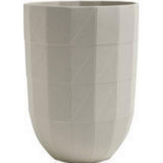 Hay Paper Porcelain 19cm