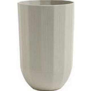 Hay Paper Porcelain 15cm