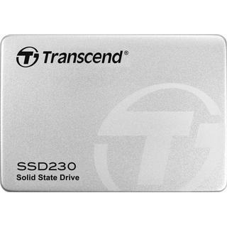 Transcend SSD230 TS256GSSD230S 256GB