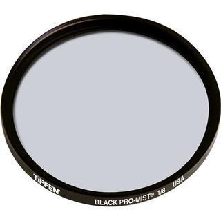 Tiffen Black Pro-Mist 1/8 52mm