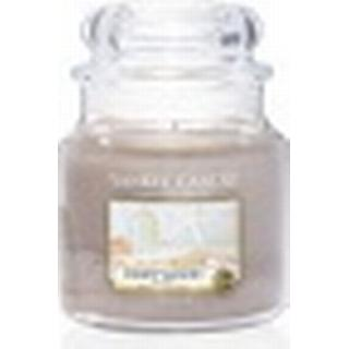 Yankee Candle Classic Driftwood Medium Scented Candles