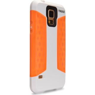 Thule Atmos X3 Case (Galaxy S5)
