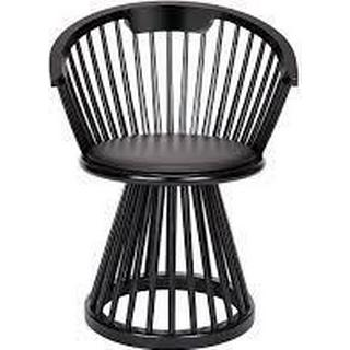 Tom Dixon Fan Kitchen Chair
